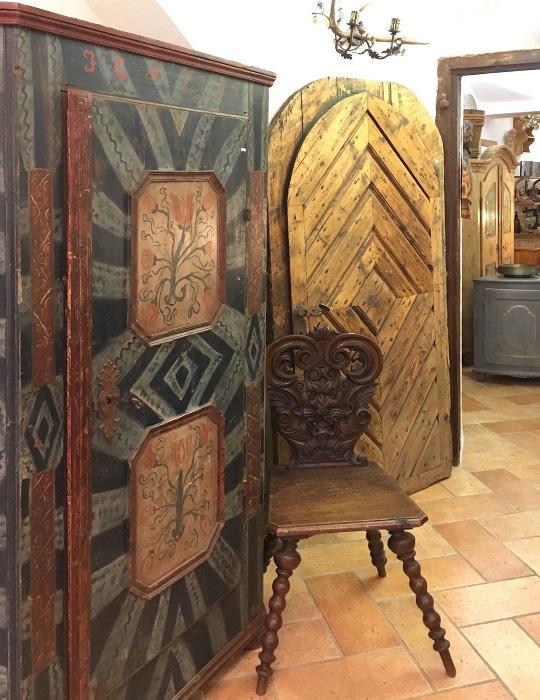 la bifora bottega antiquaria antichita 39 e mobili
